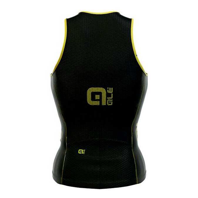 cipro-sleeveless-jersey, 53.95 EUR @ runnerinn-italia