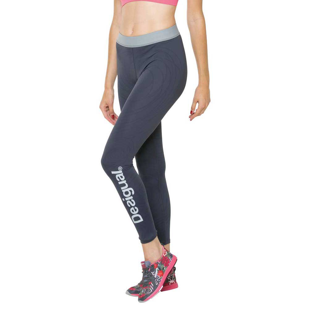 Desigual F Long Tight