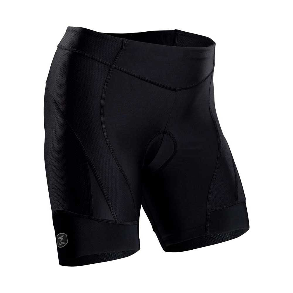 Sugoi RS Tri W Short