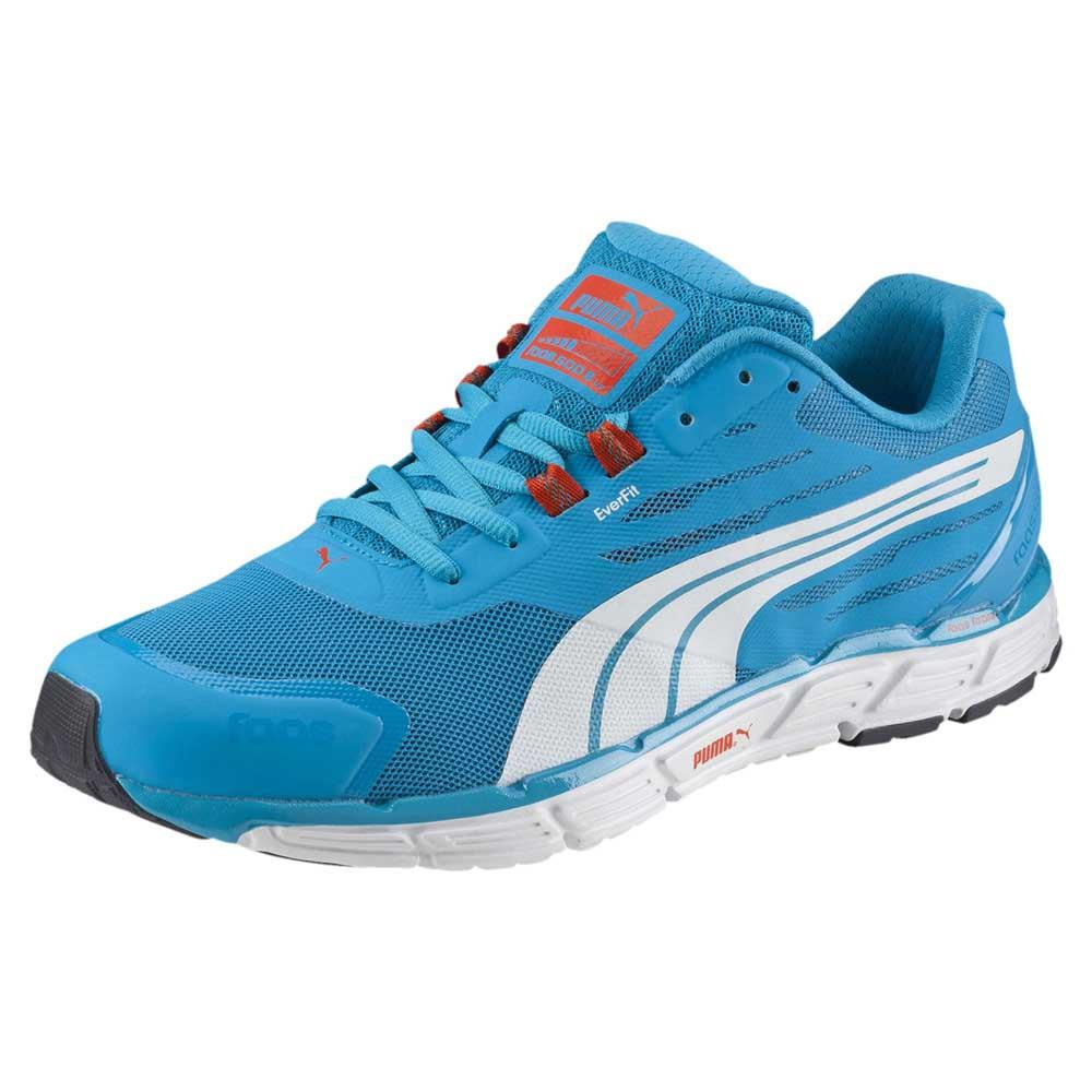 Buy On And 500 Puma S Runnerinn Faas Offers V2 dhQxtrCs