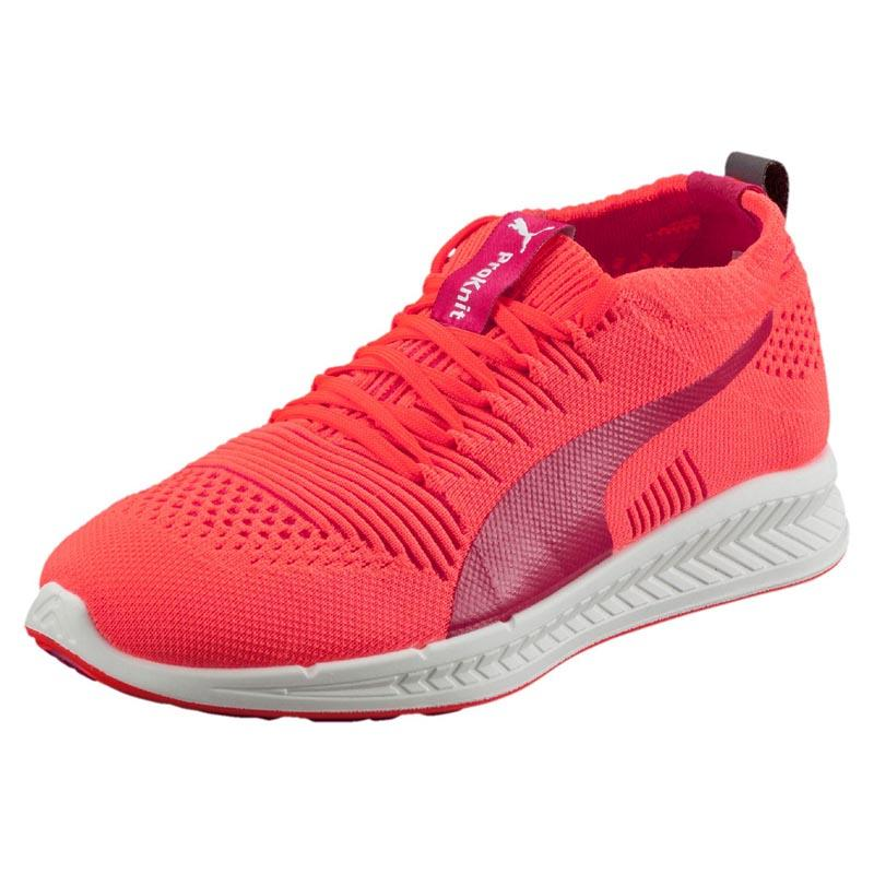 de404293963 Puma Ignite Proknit buy and offers on Runnerinn