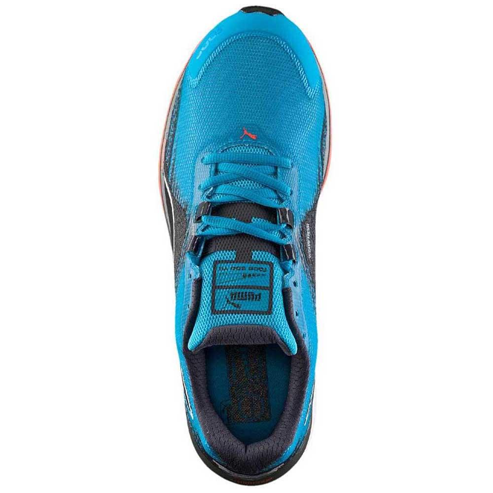 a67eaa4a3377 Puma Faas 500 V4 Weave buy and offers on Runnerinn
