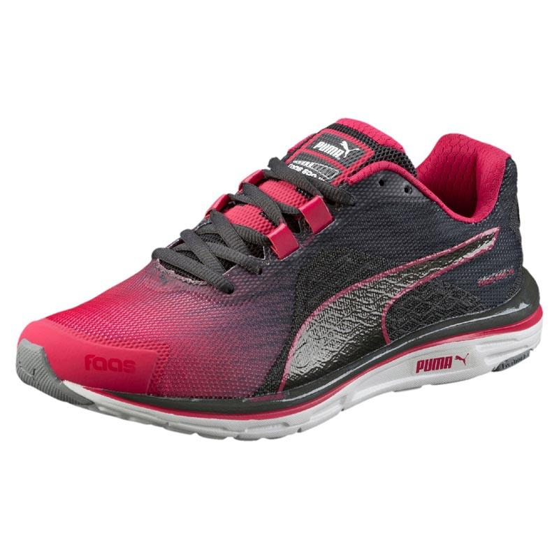 82a22a98c81f Puma Faas 500 V4 eave buy and offers on Runnerinn