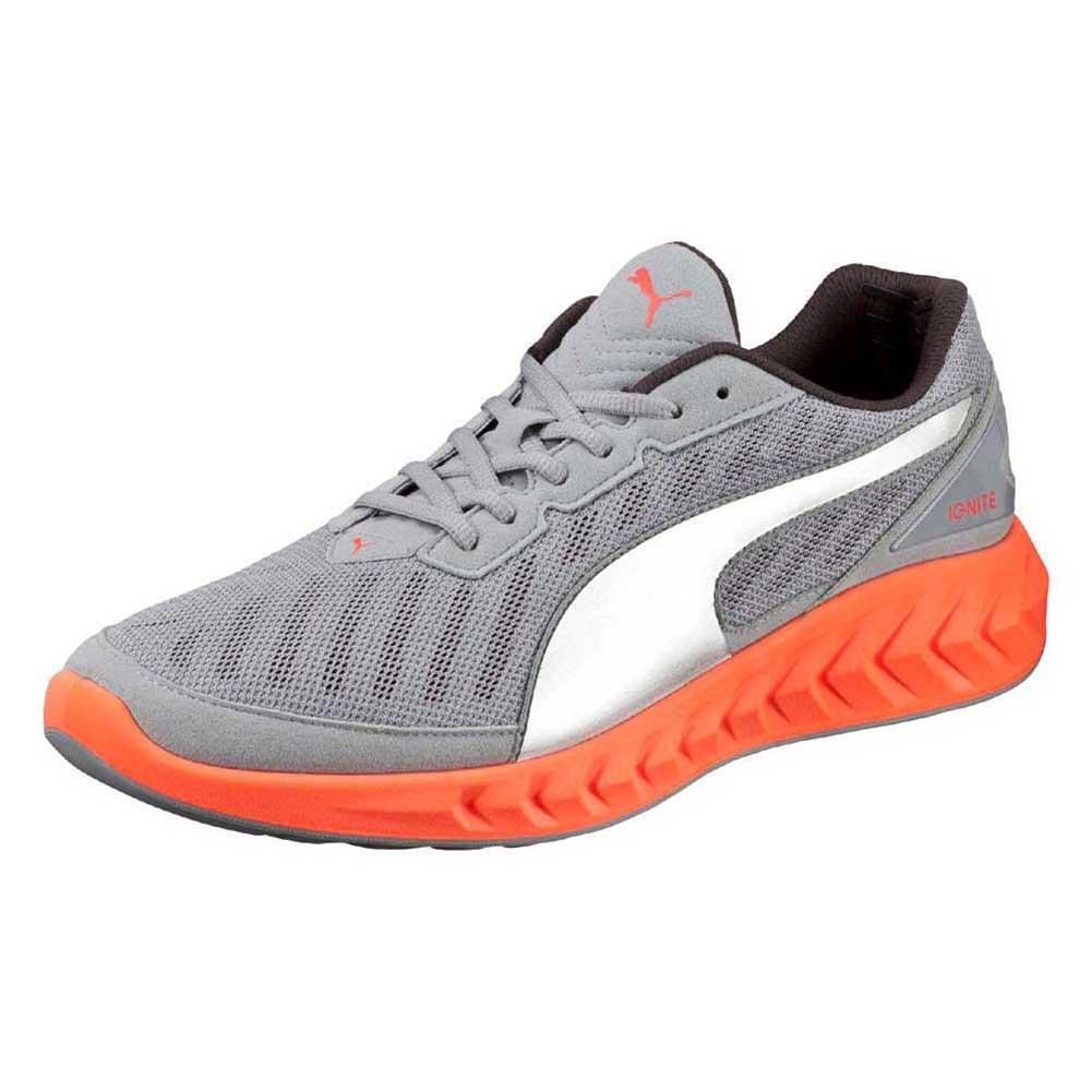 Puma Ignite Ultimate buy and offers on Runnerinn 5d0a834cc