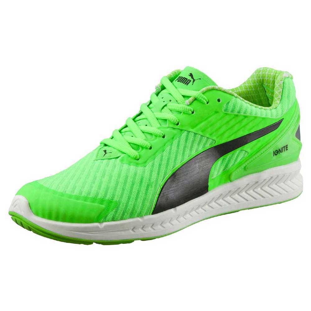 d2ad872a945b Puma Ignite V2 Pwrcool buy and offers on Runnerinn