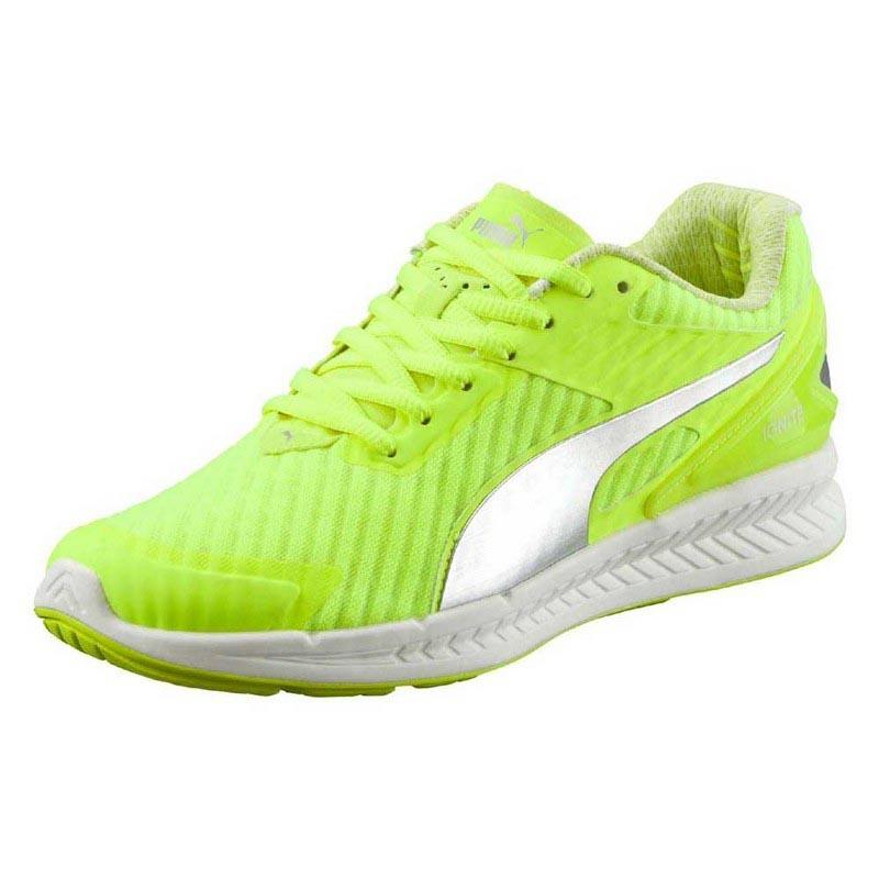 Puma Ignite V2 Prcool buy and offers on Runnerinn 0eb654fc8