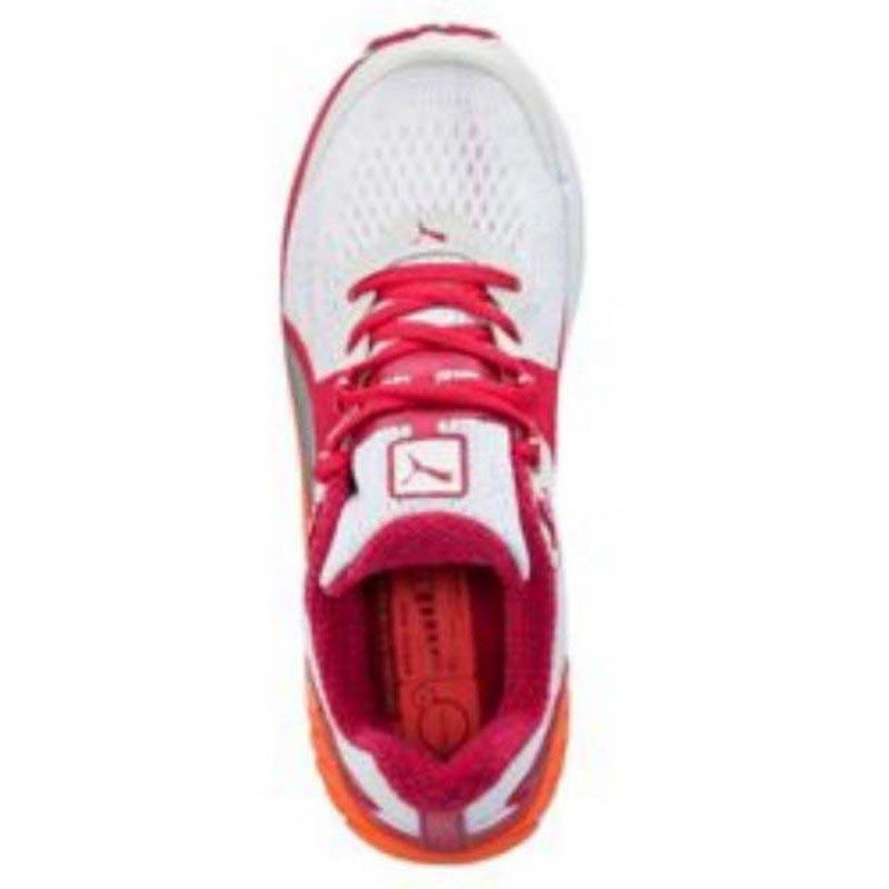 7e307660ced53a Puma Speed 600 Ignite White buy and offers on Runnerinn