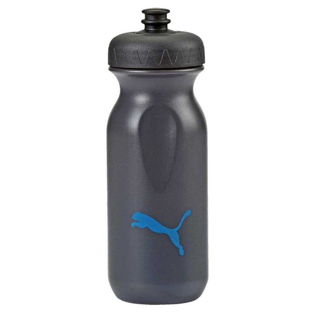 3c81b1353b Puma Pr Bottle Waist Bag buy and offers on Runnerinn