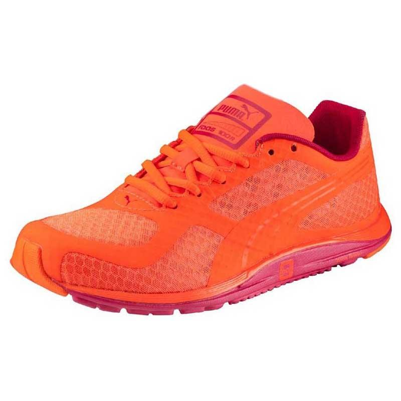 bdbf8722c2f139 Puma Faas 100 R V1.5 buy and offers on Runnerinn