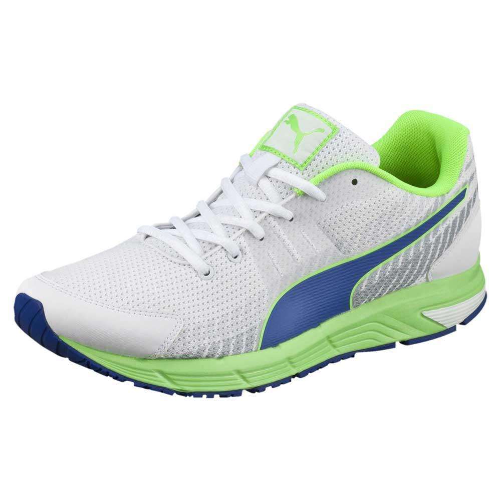 Puma Sequence V2 buy and offers on Runnerinn aed77da43