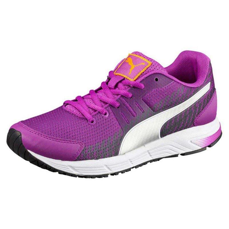 Puma Sequence Running Shoes Review