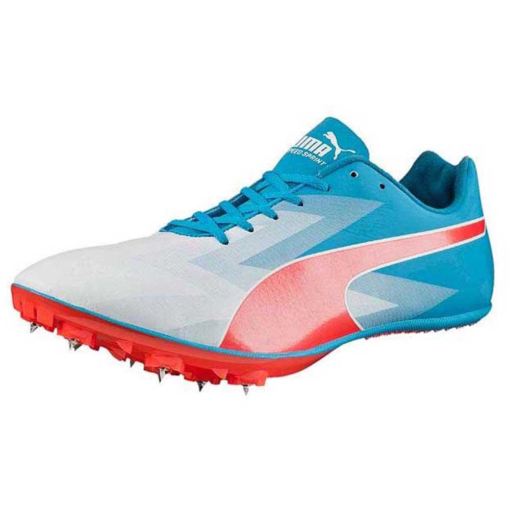 Puma Evospeed Sprint V6
