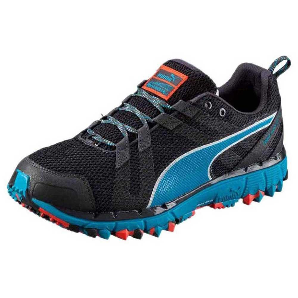 9c10fcdf6d57 Puma Faas 500 Tr V2 Weave buy and offers on Runnerinn