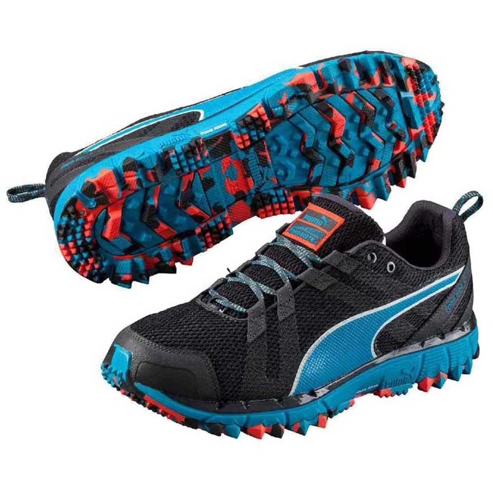 144e75e86a0 Puma Faas 500 Tr V2 Weave buy and offers on Runnerinn