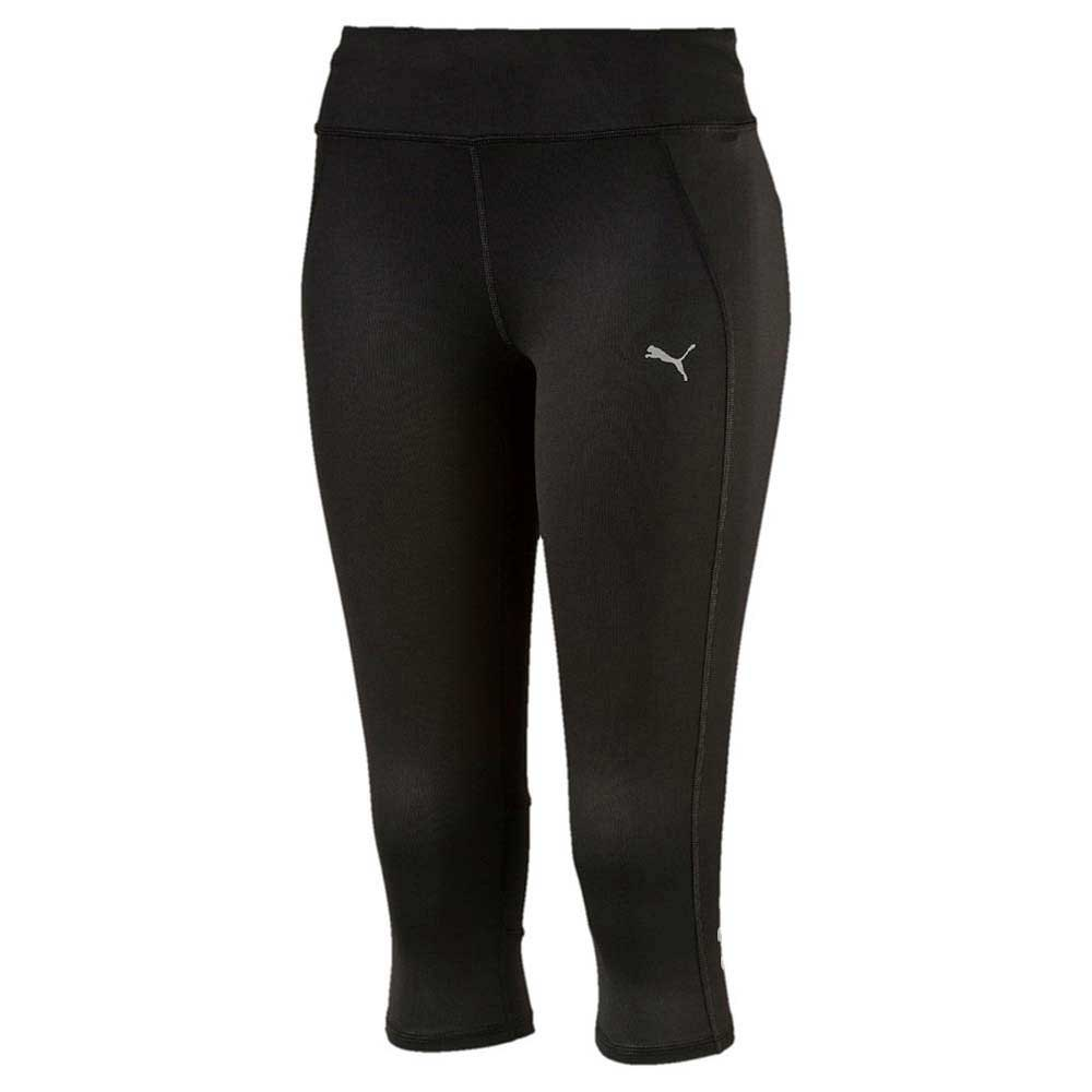 Puma Speed 3/4 Tight