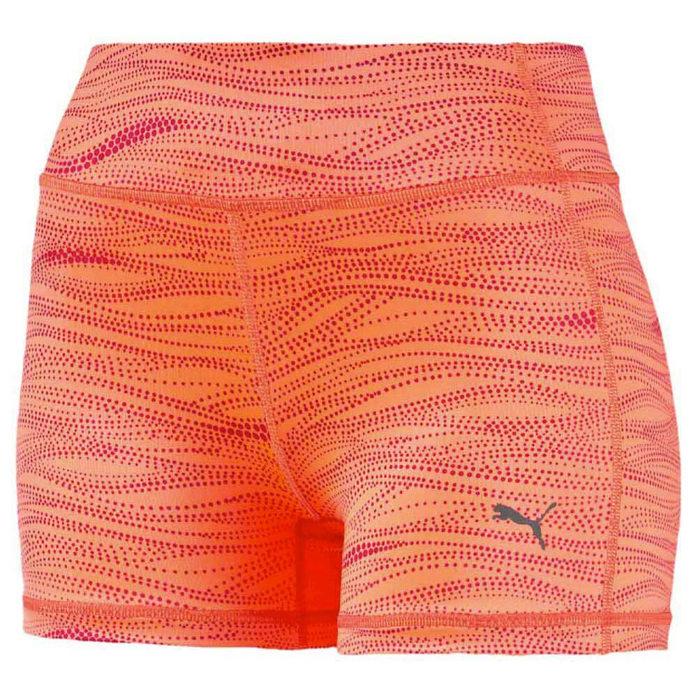 Puma Essential Graphic Shorttight