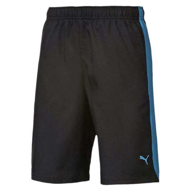 Puma Active Cell Ess Woven Shorts Junior