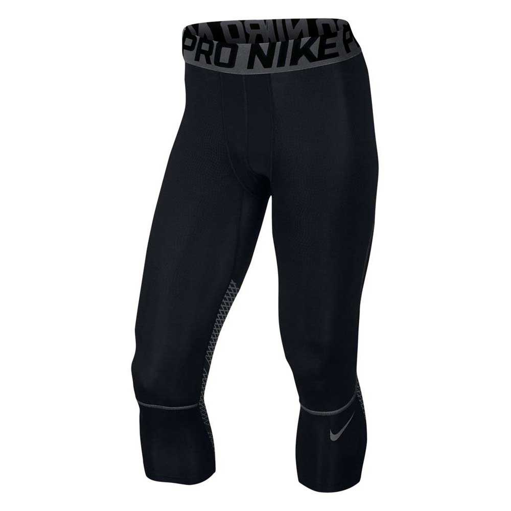 Nike Pro Hypercool Three Quarter