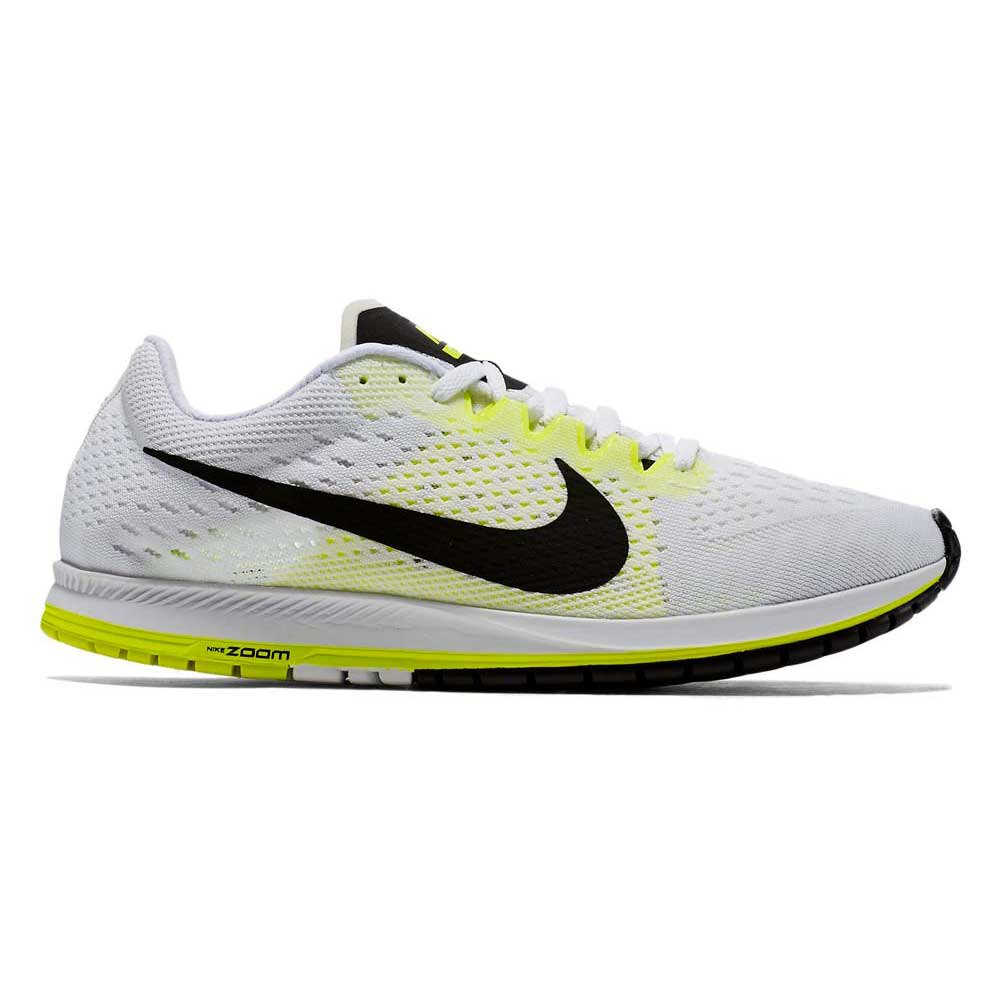 1311d1d968dc Nike Zoom Streak 6 buy and offers on Runnerinn