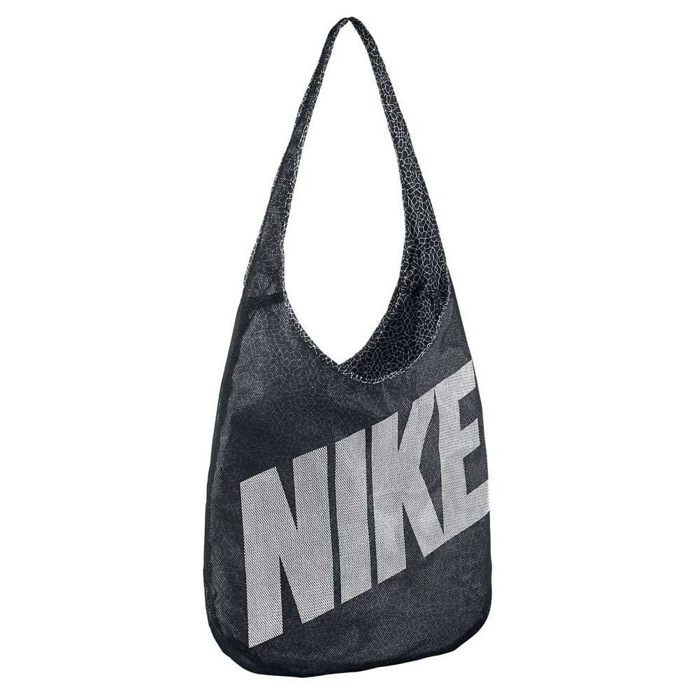 Nike Graphic Reversible