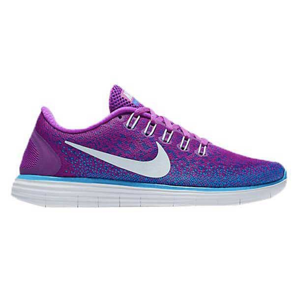 ee460472a70b Nike Free Rn Distance buy and offers on Runnerinn