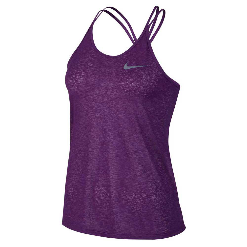 Nike Dri Fit Cool Breeze Strappy