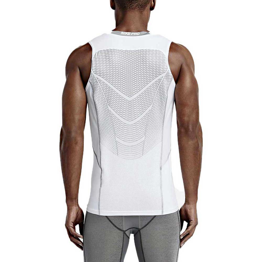 a829e6af Nike Pro Hypercool Fitted구매, Runnerinn에서 주문 티셔츠
