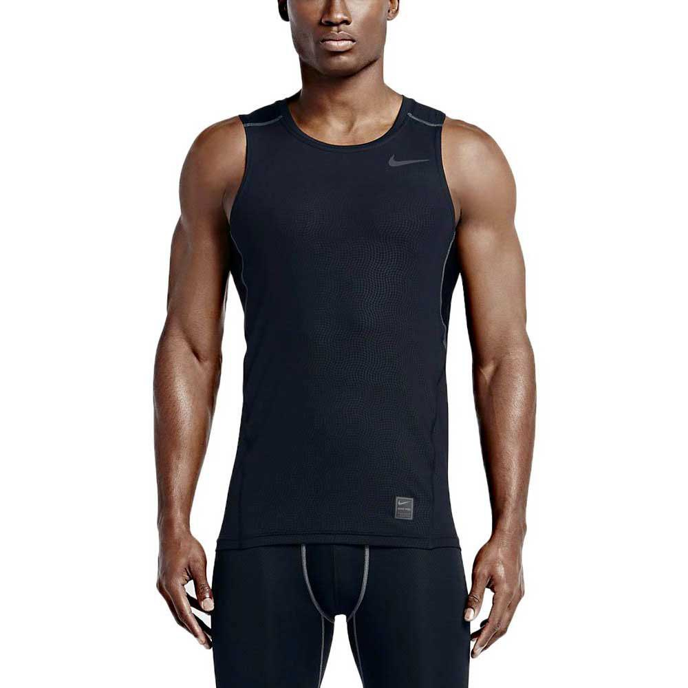 Nike Pro Hypercool Fitted