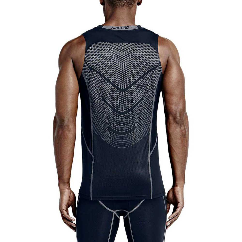 7e0e4398 Nike Pro Hypercool Fitted buy and offers on Runnerinn