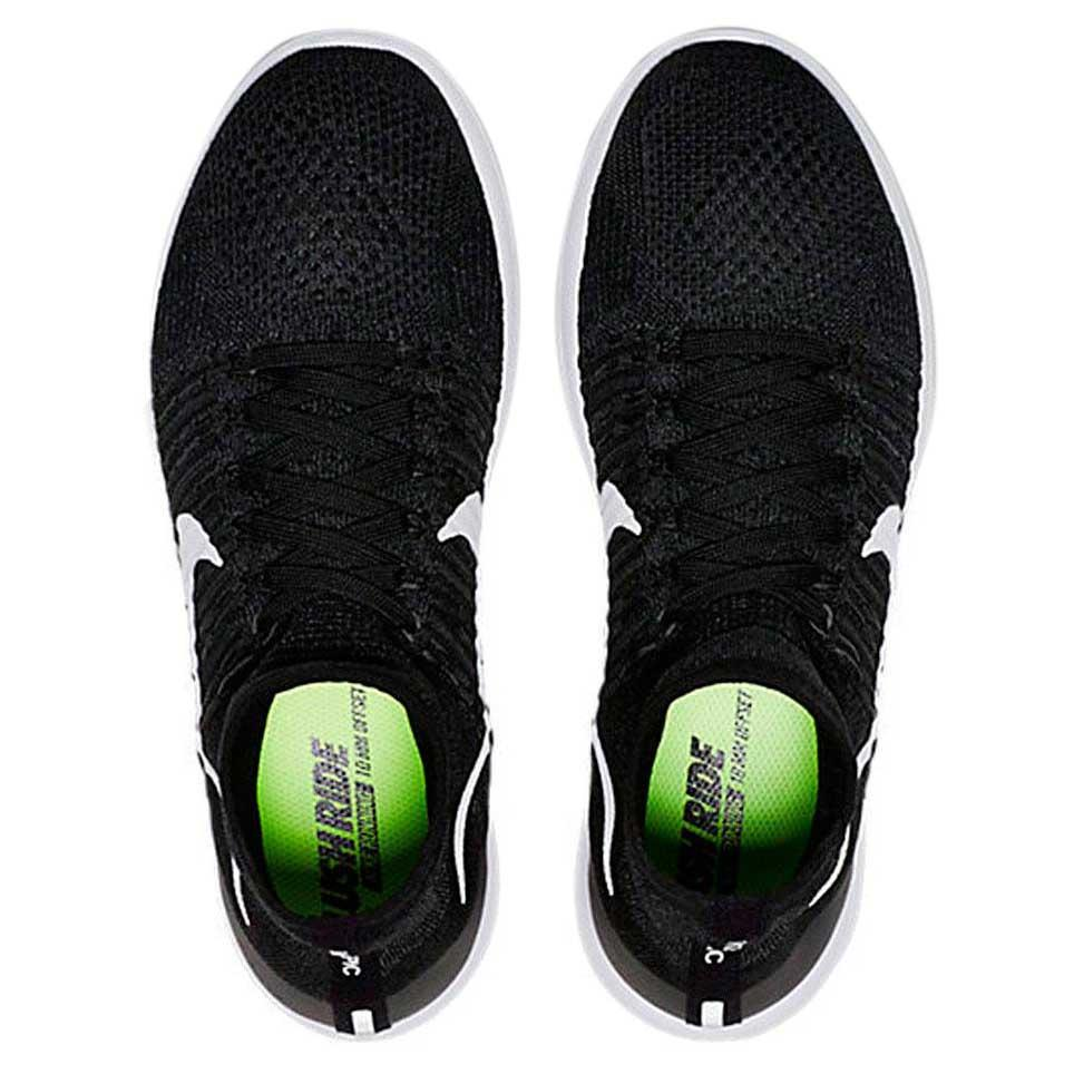 finest selection 2d1d3 d425c ... uk where can i buy nike lunarepic flyknit 3e9a8 0241e 85d1a c50b3