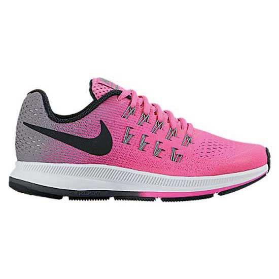 ffd71d5958 Nike Zoom Pegasus 33 Gs comprar y ofertas en Runnerinn