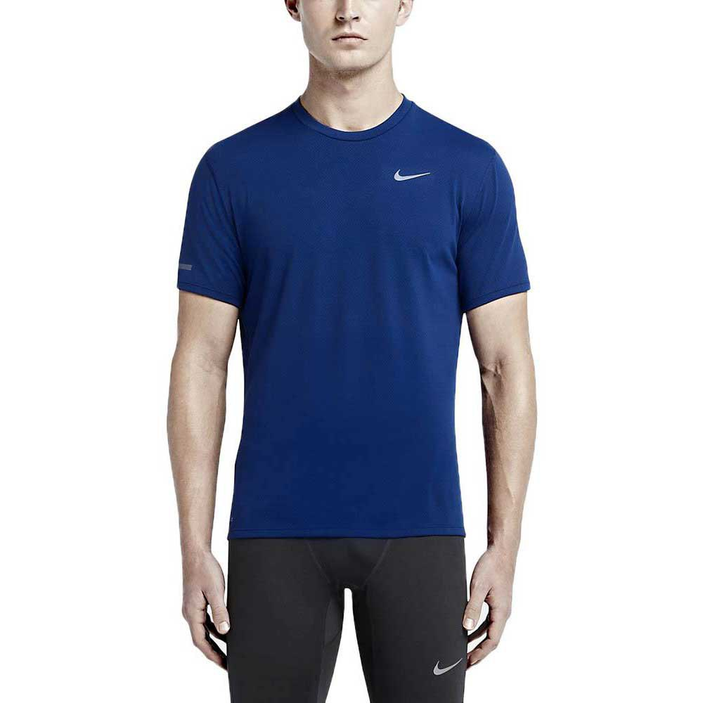 98d9b9c60330 Nike Dri Fit Contour buy and offers on Runnerinn