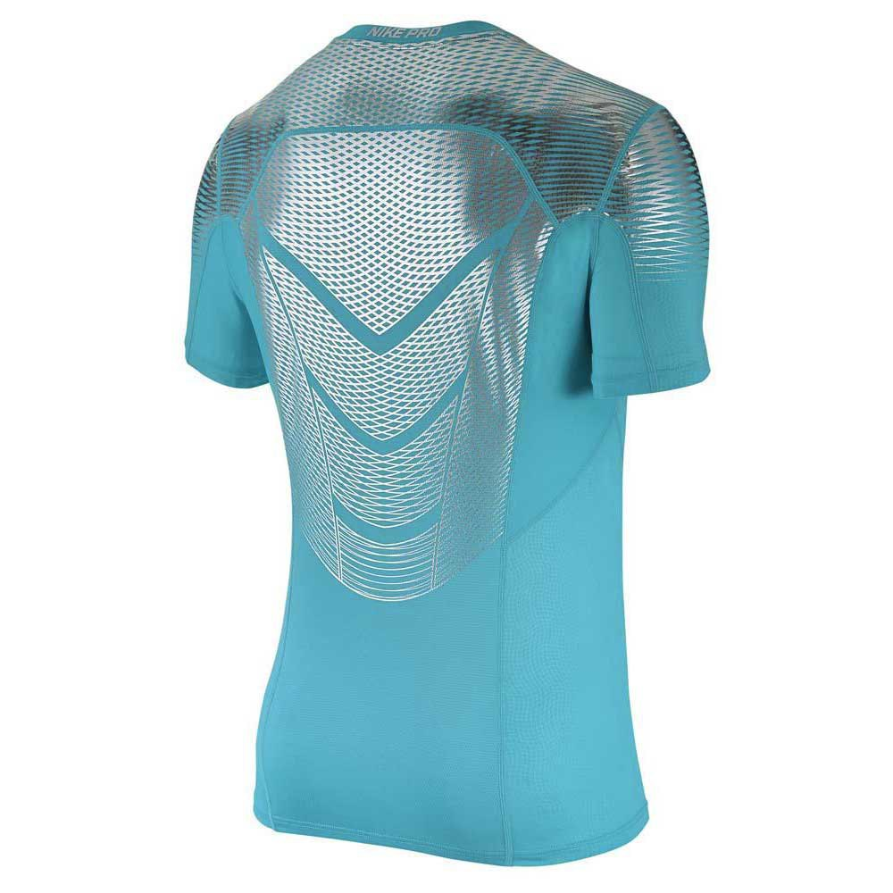 a5467b19 Nike Pro Hypercool Max Fitted buy and offers on Runnerinn