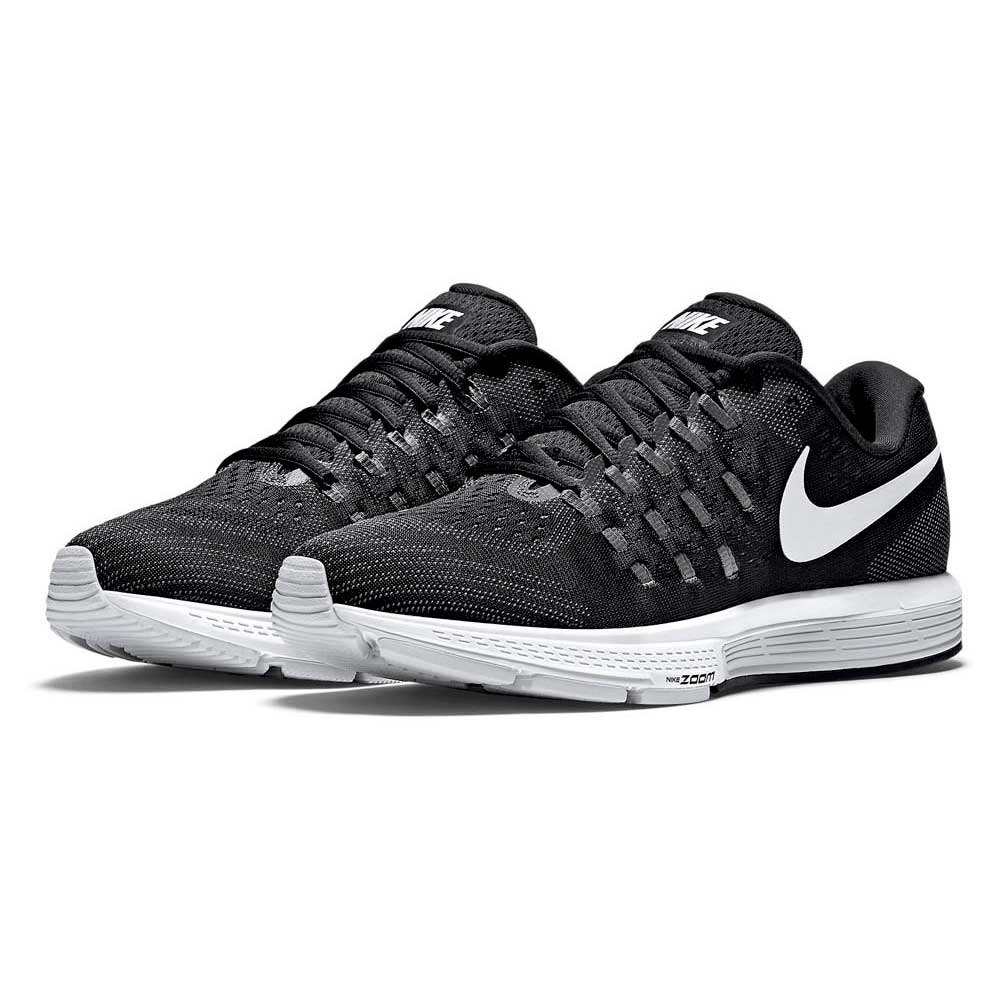 avis nike air zoom vomero 11