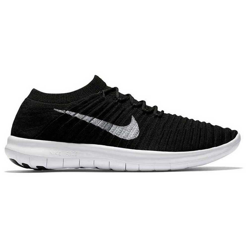 Nike Free Rn Motion