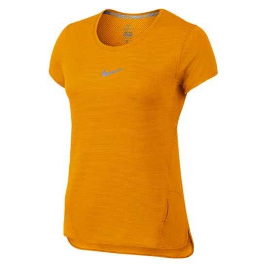 Nike Aeroreact Orange buy and offers on