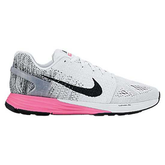 577e0552b31 Nike Lunarglide 7 buy and offers on Runnerinn