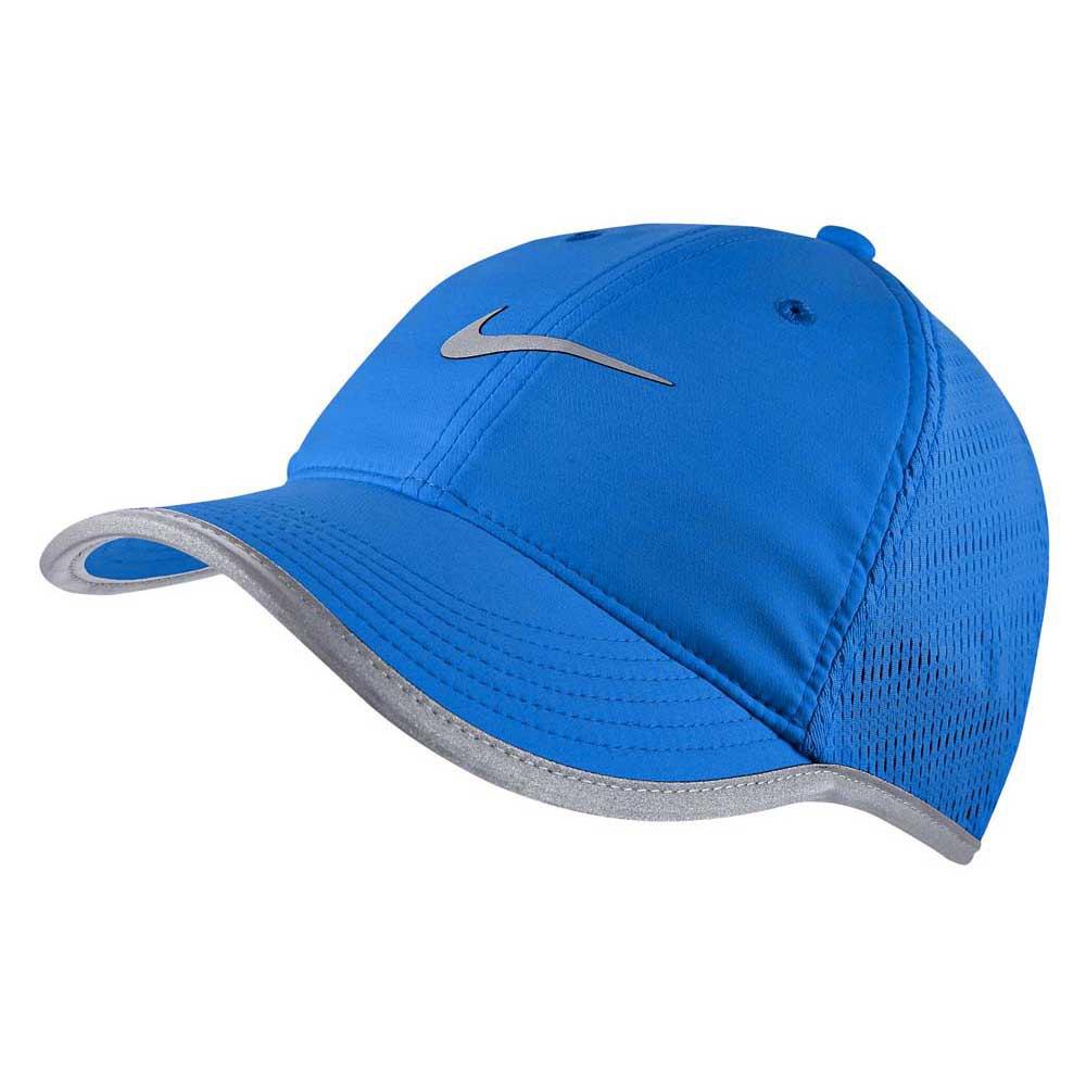 Nike Run Knit Mesh Cap And Offers On Runnerinn d2a88c89a69e