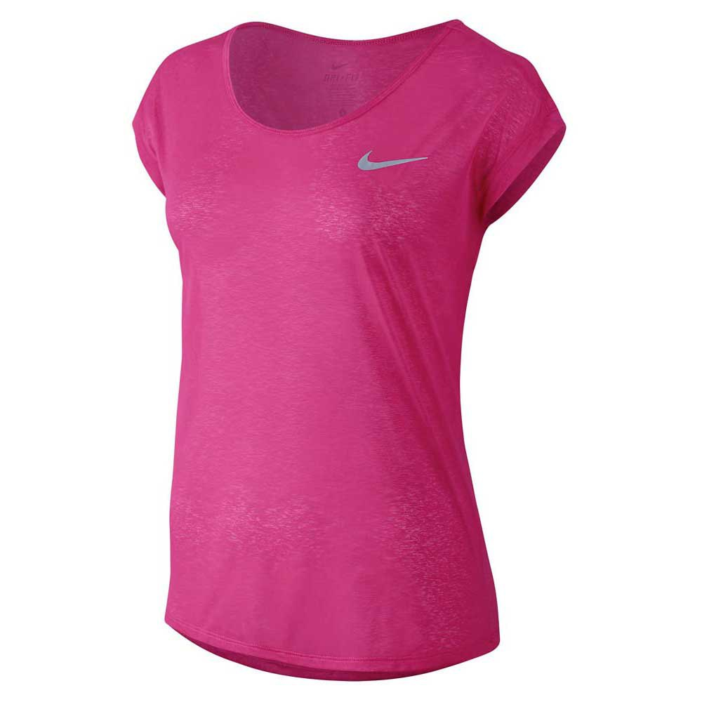 Nike Dri Fit Cool Breeze
