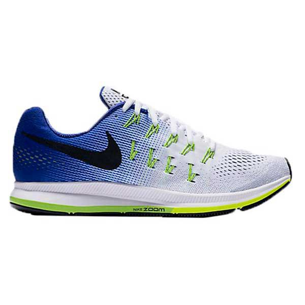 79216d1288a0 Nike Air Zoom Pegasus 33 buy and offers on Runnerinn