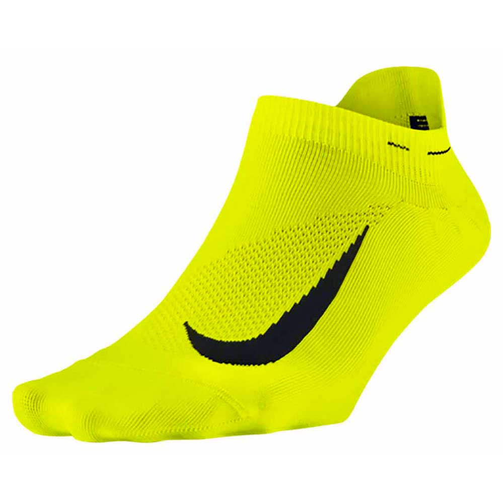 Nike Elite Lightweight No Show Tab