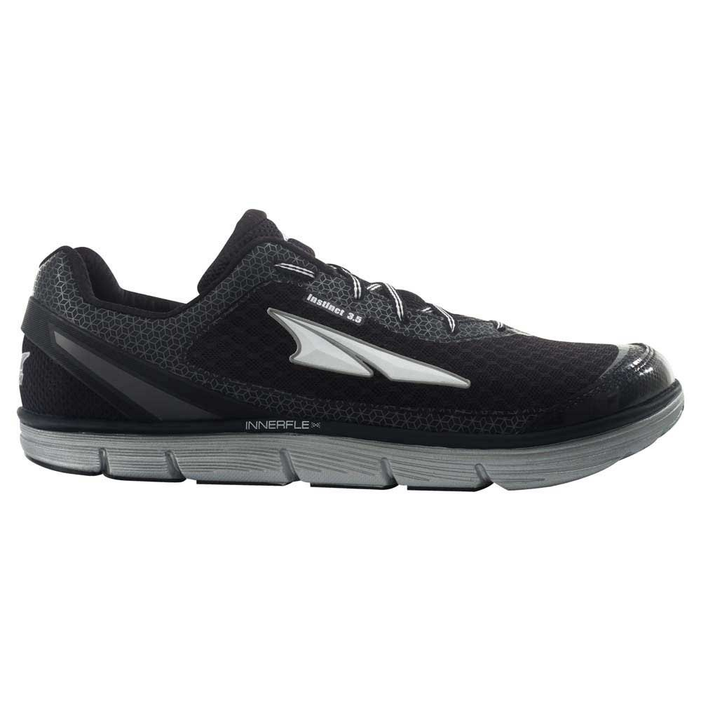 Zapatillas running Altra Instinct 3.5