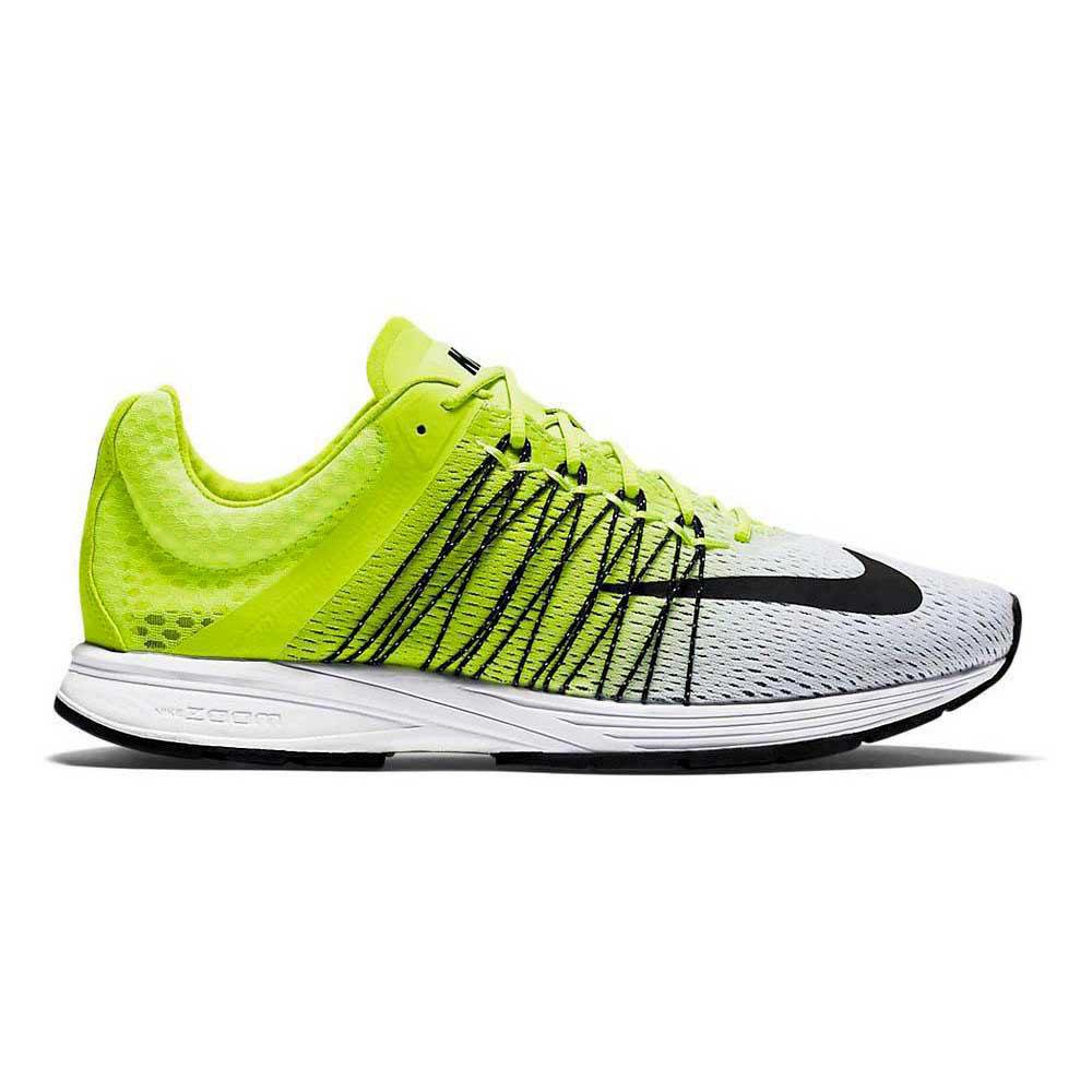 911abc7356c9 Nike Air Zoom Streak 5