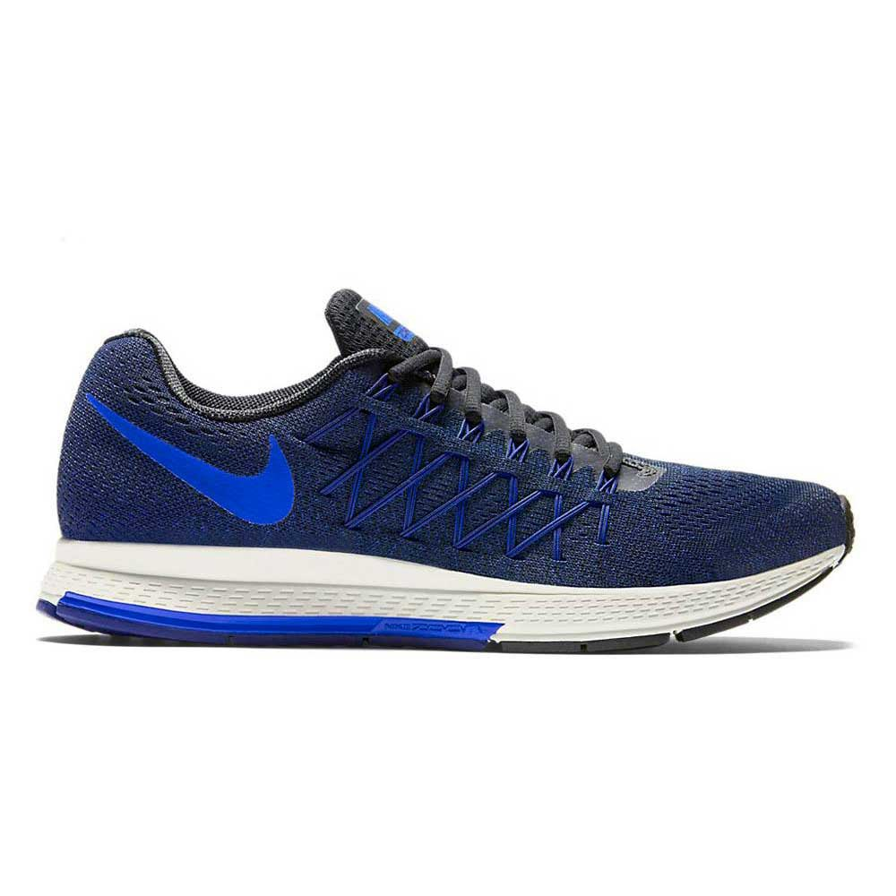 the best attitude feb32 3b6ef Nike Air Zoom Pegasus 32 buy and offers on Runnerinn