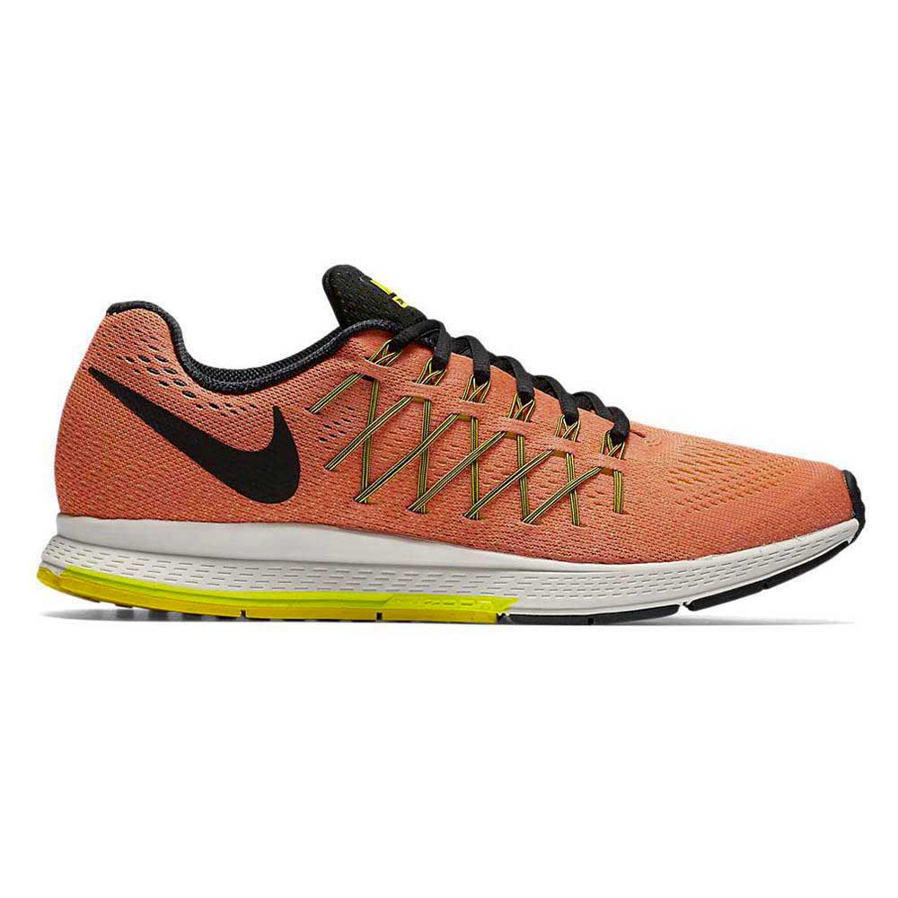 the best attitude 537c9 3070d Nike Air Zoom Pegasus 32 buy and offers on Runnerinn