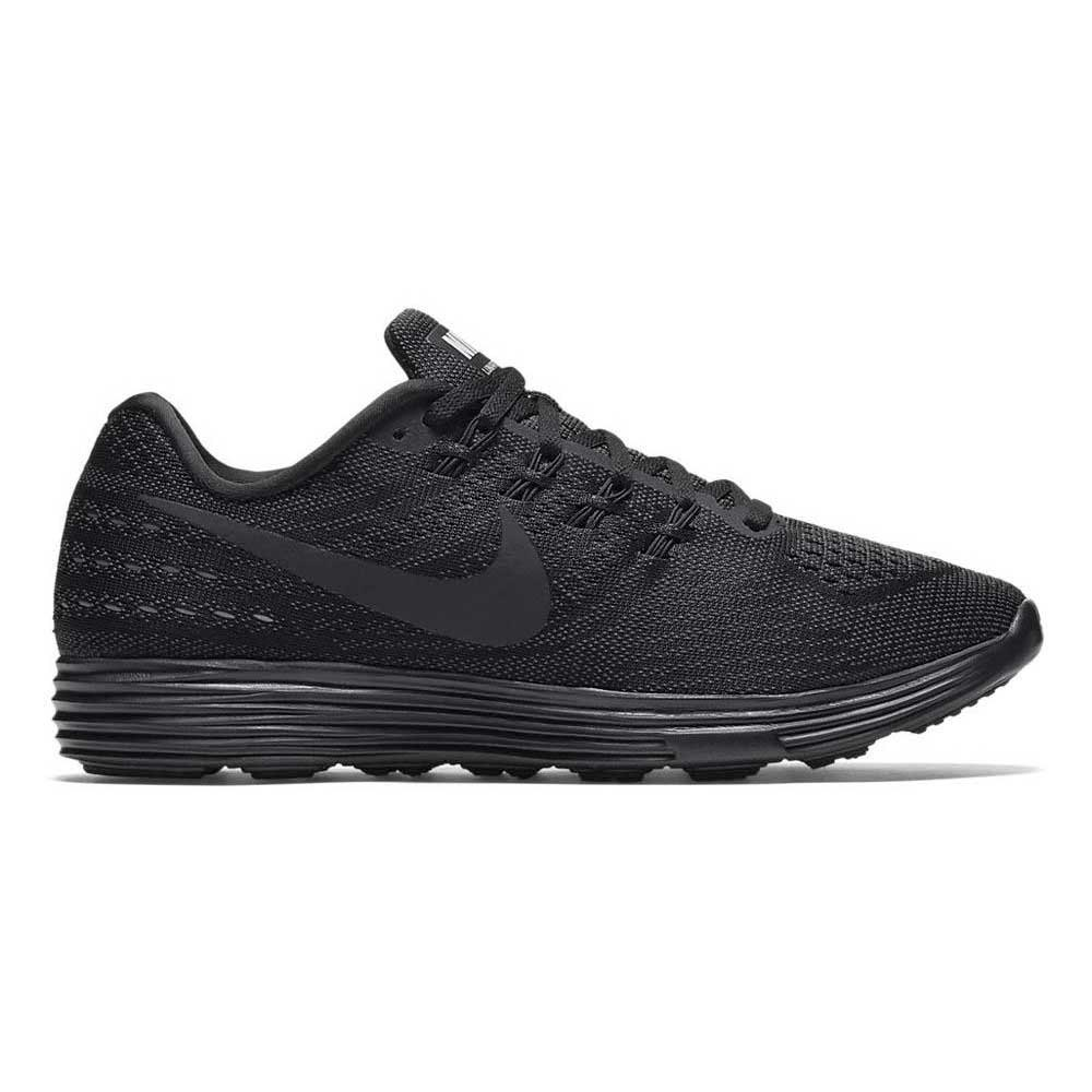 info for 336ab 47098 Nike Lunartempo 2 buy and offers on Runnerinn