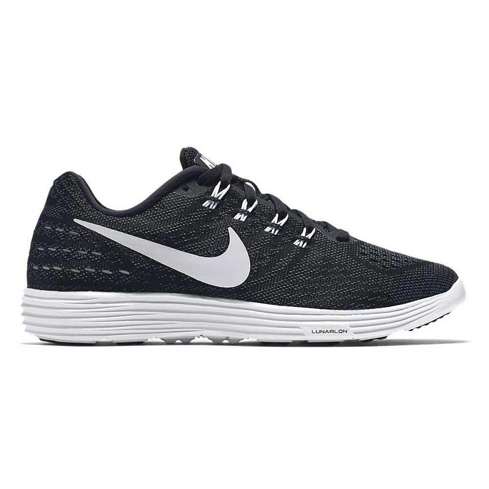 Nike Lunartempo 2 comprar e ofertas na Runnerinn Running