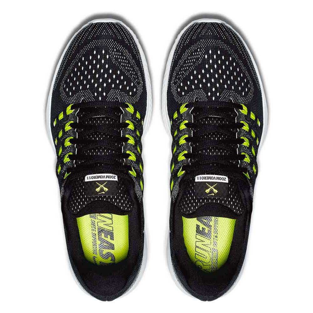 Nike Air Zoom Vomero 11. Nike ...