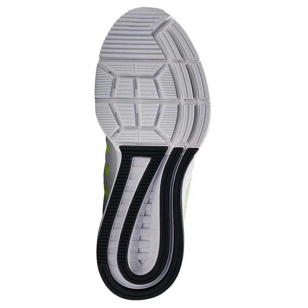 715a042cd866 Nike Air Zoom Vomero 11 Cp buy and offers on Runnerinn