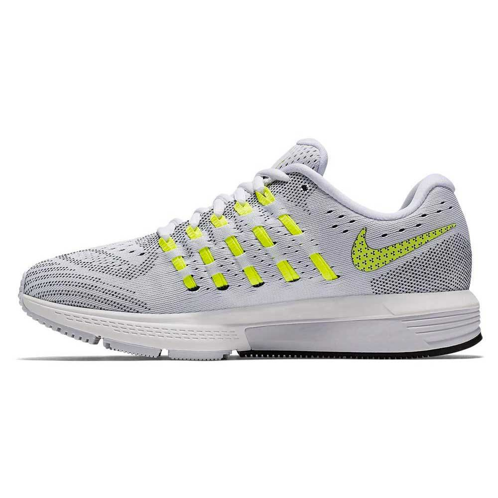 2018 shoes many styles more photos nike vomero 11 femme,Hommes Nike Air Zoom Vomero 11 Chaussures